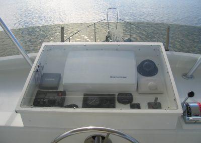 Nusser In Water 045